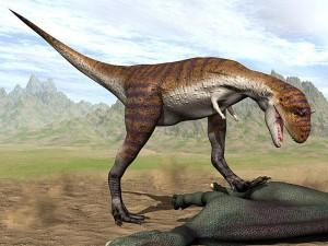 carnotaurus-1