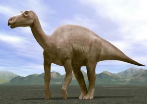 maiasaura01