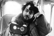 Stanley_Kubrick-002